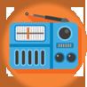 James Wigen Radio Show