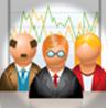 James Wigen Stock Ideas
