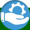 Entrepreneur & Business Services