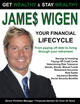 Your Financial Lifecycle